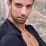 Daniele Sargenti